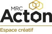 Pour marquer le pas à la suite de... (Fournie par la MRC d'Acton) - image 3.0