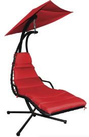 10- La «chaise de rêve»... - image 10.0
