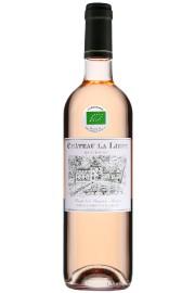 Il y a trop de bons vins pour acheter toujours les... (PHOTO FOURNIE PAR LA SAQ) - image 2.0