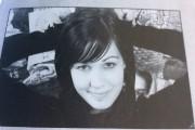 Cheryl Bau-Tremblay, assassinée en 2015.... (Photo courtoisie) - image 1.0