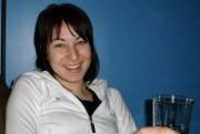 Cindy Gauthier, assassinée en 2010.... (Photo courtoisie) - image 1.1