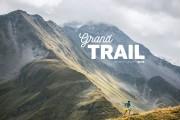 Frédéric Berg prend la pause au pied du mont Royal. Le journaliste... - image 3.0