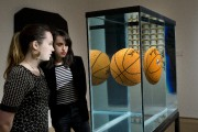 One Ball Total Equilibrium Tank... (PHOTO AP) - image 2.0