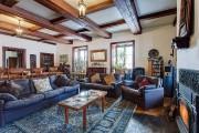 C'est la pièce maîtresse de la maison, celle... (PHOTO FOURNIE PAR YANNIS GUILLON, STUDIOS 360 POUR HP ET ASSOCIÉS) - image 1.0