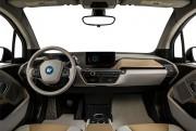 BMW - i3 2014 - Hayon 4 portes... (Evox) - image 4.0