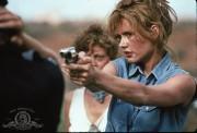 On a reproché à Thelma&Louise sa violence, puisque... (PHOTO FOURNIE PAR MGM) - image 3.0