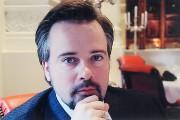 Martin Boucher invite les musiciens souhaitant apprivoiser l'orgue... (Photo courtoisie) - image 1.0