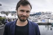 Sébastien Pilote fait partie des Québécois ayant présenté... (PHOTO D'ARCHIVES LUCAS RUPNIK, FOURNIE PAR LA MAISON DE PRODUCTION) - image 3.0