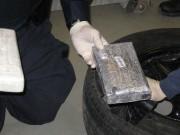 De la cocaïne a été retrouvée dans un... - image 5.0