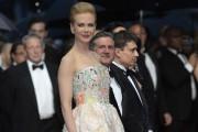 Nicole Kidman à la soirée d'ouverture du Festival... (Archives AFP) - image 2.0
