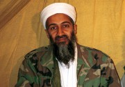 Oussama ben Laden... (Photo archives Associated Press) - image 1.0
