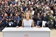 Jodie Foster revient à Cannes comme réalisatrice, 40... (AFP, Loic Venance) - image 2.0