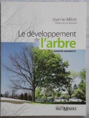 Le développement de l'arbre - Guide de diagnostic... - image 1.0