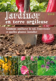 de nouveaux livres horticoles larry hodgson horticulture. Black Bedroom Furniture Sets. Home Design Ideas