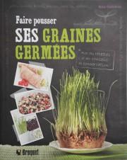 Faire pousser ses graines germées... - image 4.0