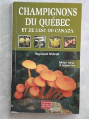 Champignons du Québec et de l'Est du Canada... - image 5.0