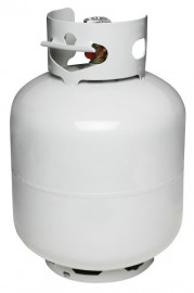 Vérifiez la date d'expiration de votre bouteille de... (123 RF) - image 1.0
