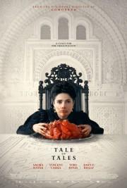 Tale of Tales... (IMAGE FOURNIE PAR LE PACTE) - image 2.0