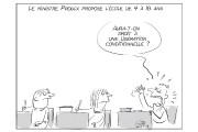 Négocier comme Walmart (Le Soleil, André-Philippe Côté) - image 7.0