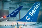 Ottawa souhaite voir Bombardier émettre pour 1 milliard... (PHOTO EDOUARD PLANTE-FRÉCHETTE, archives LA PRESSE) - image 1.0