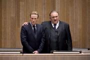Les critiques de la série française de Netflix... - image 5.0
