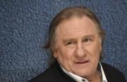 Gérard Depardieu... (PHOTO ANNE-CHRISTINE POUJOULAT, AGENCE FRANCE-PRESSE) - image 5.0