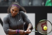 Serena Williams ... (Associated Press) - image 2.0