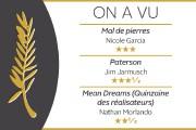 ENVOYÉ SPÉCIAL À CANNES / Oubliez Julia Roberts... (Infographie Le Soleil) - image 1.0