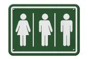 L'accès à des ressources afin d'aider les personnes transgenres dans leur... - image 4.0