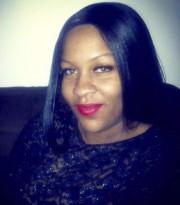 La victimeCandice Rochelle Bobb... - image 2.0