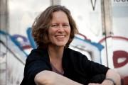 Kristin Norderval, compositrice et interprète... (Photo Kaia Means, fournie par la production) - image 1.0