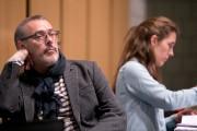 Notre photographe a pu assister à une répétition... (Photo François Roy, La Presse) - image 1.0