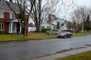 Le programme de surveillance du voisinage est opéré... (Photo Le Quotidien, Laura Lévesque) - image 1.0