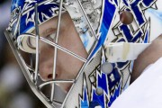 Andrei Vasilevskiy... (Archives, Associated Press) - image 9.0