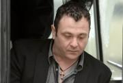 Yves Martin prétend, selon son avocat, qu'il a... (Photo Le Quotidien, Jeannot Lévesque) - image 2.0
