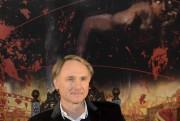 Robin Wright a obtenu la parité salariale (Photothèque Le Soleil) - image 3.0