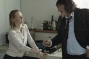 Toni Erdmann... (Fournie par le festival de Cannes) - image 3.0
