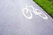 Fermeture temporaire d'une partie de la piste cyclable... (123RF) - image 3.0