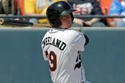 Cam Kneeland... (milb.com) - image 3.0
