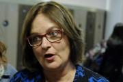 Julie Miville-Dechêne devient représentante du Québec au sein... (Archives Le Quotidien) - image 1.0