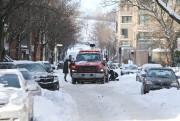 Montréal a reconnu avoir effectué plus de 26000... (Photo Martin Chamberland, archives La Presse) - image 1.0
