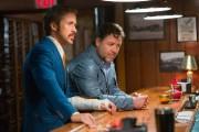 Russell Crowe et Ryan Gosling dans le film... - image 2.0