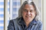 Richard Séguin... (Le Droit, Patrick Woodbury) - image 2.0