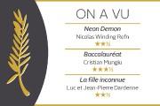 ENVOYÉ SPÉCIAL À CANNES / Le sulfureux NicolasWinfing... (Infographie Le Soleil) - image 6.0