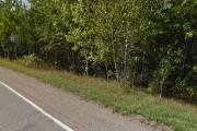L'engouement pour le projet Le Vert-Bois des Laterrois... (Googlemap) - image 1.0