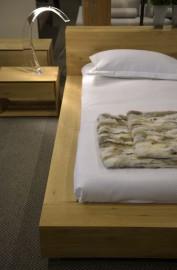 Plus du tiers du mobilier de La Galerie... (Le Soleil, Yan Doublet) - image 3.0