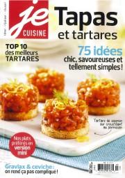 Pour cuisiner vos poissons fraîchement pêchés, inspirez-vous des... (Éditions Pratico-pratiques) - image 1.0