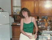 Theresa Allore avait été trouvée morte dans la... (Archives, La Tribune) - image 1.0