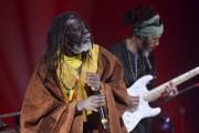 Samedi 18 juin, Tiken Jah Fakoly partagera son... (Jean-Marie Villeneuve, Archives Le Soleil) - image 2.0