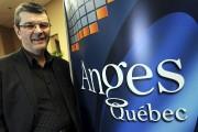 Depuis 2008, les membres d'Anges Québec ont réalisé... (Photothèque Le Soleil, Erick Labbé) - image 3.0
